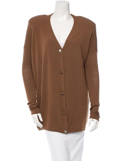 The Row - Light Weight Cardigan