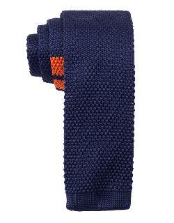 Westbury -  Silk Two Bar Stripe Tie