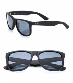 Ray-Ban - Rectangle Sunglasses