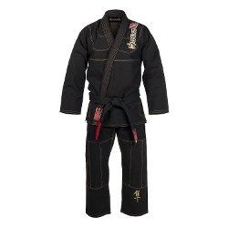 Hayabusa - Pro Jiu Jitsu Gi Uniform