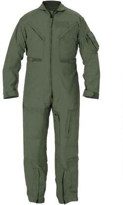 Propper - Nomex Flight Suit