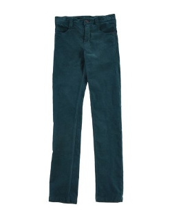 Little Marc Jacobs - Casual Chino Pants