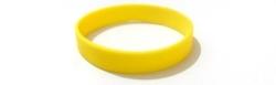 AccessCube - Silicone Bracelet