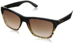 VonZipper  - Booker Wayfarer Sunglasses