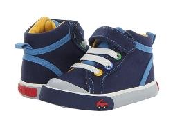 See Kai Run - Peyton Shoes