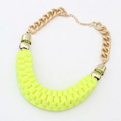 Yiwu Sophia Co.,Ltd - Fashion Jewelry Women