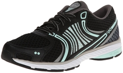 Ryka - Kora Running Shoes