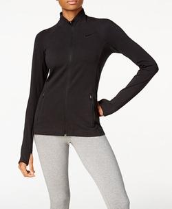 Nike - Dri-Fit Training Jacket