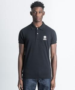 Franklin & Marshall - Small Logo Polo Shirt