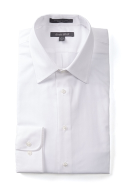Nordstrom Rack - Long Sleeve Dress Shirt