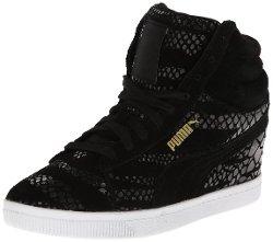 Puma  - Fashion Sneaker