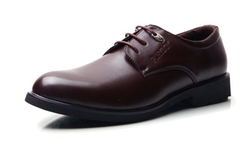 Legend E.C - Business Oxford Shoes
