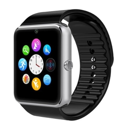 Otium - Smart Watch