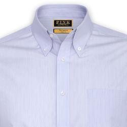 Thomas Pink - Muir Stripe Shirt