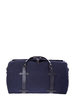 Filson  - Medium Canvas Duffle Bag
