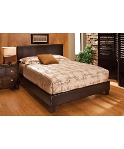 Hillsdale Furniture - Harbortown Bed