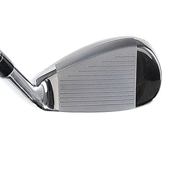 New Lady Fairway by Adams  - HybridGolf Chipper