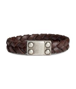 H & M - Braided Bracelet