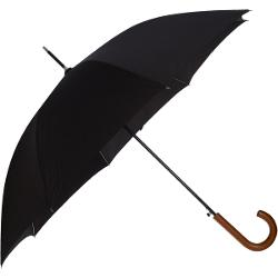 Barneys New York  - Automatic Umbrella