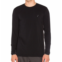 Zanerobe - Rec Flintlock Long Sleeve Tee Shirt