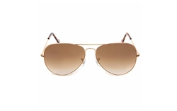 O-Let  - Aviator Sunglasses