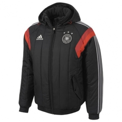 Adidas  - Germany Padded Jacket