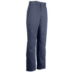 Fechheimer  - Station Trousers