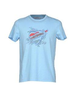 Cooperativa Pescatori Posillipo - T-Shirt