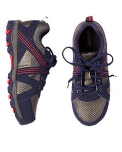 Gymboree - Active Sneakers