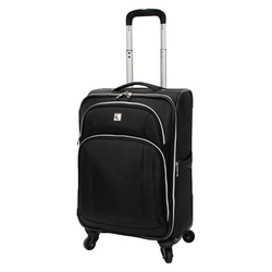 Skyline - Air Spinner Upright Luggage