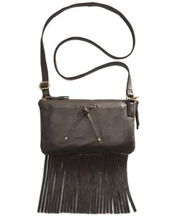 Lucky Brand - Kyle Crossbody Bag