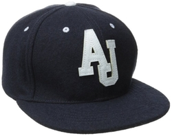 Armani Jeans  - Felt Logo Hat
