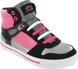 Gotta Flurt  - Hip Hop Sneakers