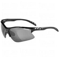 Tifosi  - Roubaix Sunglasses