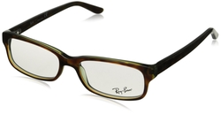 Ray Ban - Eyeglasses