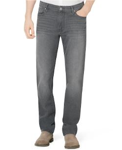Calvin Klein - Slim Straight Jeans