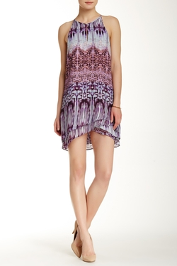 Parker - Priscilla Dress
