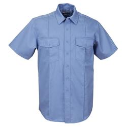 5.11 - A Class Short Sleeve Station Shirt