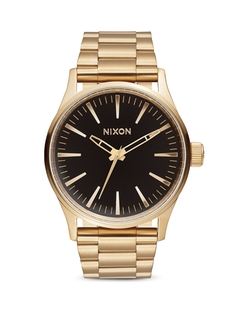Nixon - The Sentry Watch