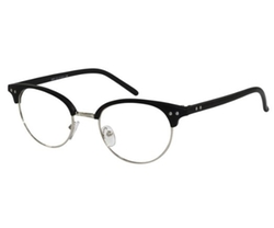 Eye Buy Express - Horned Rim Vintage Eyeglasses