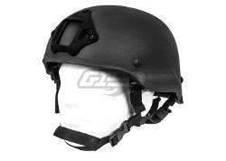 Lancer  - Tactical MICH 2002 Helmet W/ NVG Mount