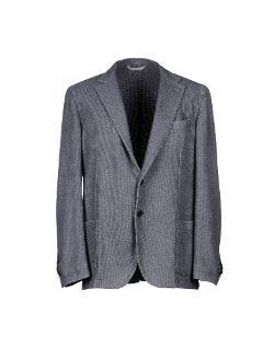Panama Jacket  - Blazer