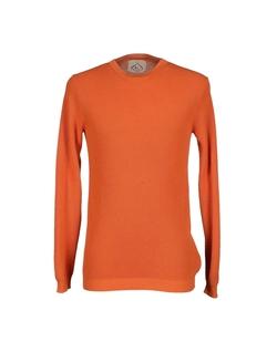 M.V. Maglieria Veneta  - Crew Neck Sweater