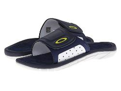 Oakley  - Supercoil Slide