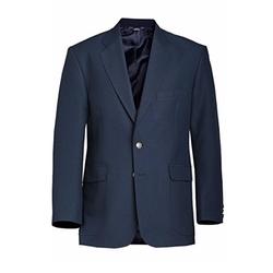 Ed Garments  - Men