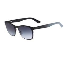 Lacoste - Lightweight Wayfarer Sunglasses