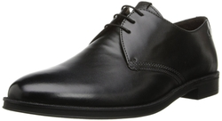 Stacy Adams  - Calum Oxford Shoes