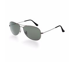 Ray-Ban - Cockpit Sunglasses