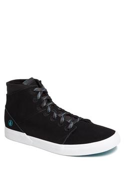 Volcom  - Buzzard Sneaker