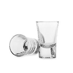 Circleware  - Midtown Shot Glasses